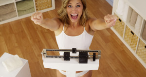 Ideal Weight Loss Norwich CT