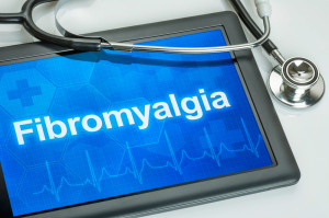 Chiropractic Care for Fibromyalgia - Norwich CT